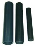 Труба пластиковая набивная 11X50 67433-67